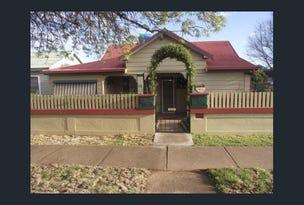 112 Clarinda Street, Parkes, NSW 2870