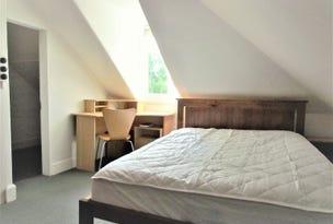 Room 6/1 Barrack Street, Hobart, Tas 7000