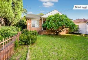 423 Victoria Road, Rydalmere, NSW 2116