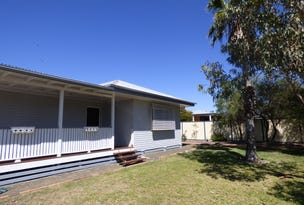 100 Miscamble Street, Roma, Qld 4455