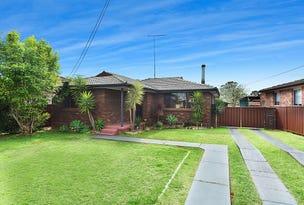 85 Luttrell Street, Richmond, NSW 2753