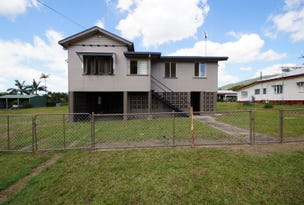 3 Thurles Street, Tully, Qld 4854