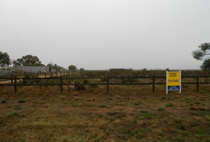 Lot 10 Railway Terrace, Orroroo, SA 5431