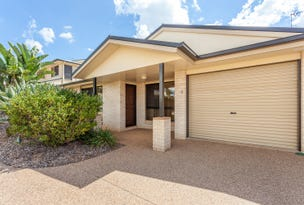 Unit 6/2 Garde Street, Centenary Heights, Qld 4350