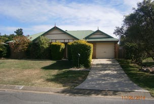 4 Hillcrest Place, Flinders View, Qld 4305