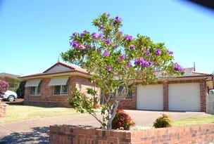 22 Kula Close, Buff Point, NSW 2262