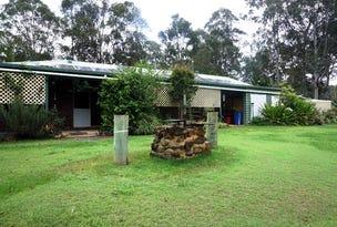 2164 Gwydir Highway, Ramornie, NSW 2460