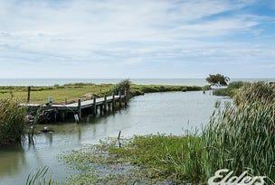 1035 Point Sturt Road, Clayton Bay, SA 5256