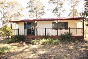 37 Killarney Road, Erowal Bay, NSW 2540