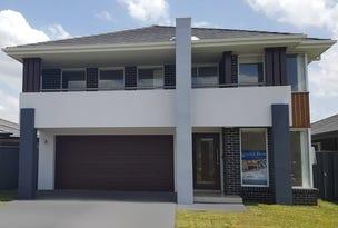 "Lot 3093 Baden Powell Avenue, ""Willowdale Estate"", Leppington, NSW 2179"