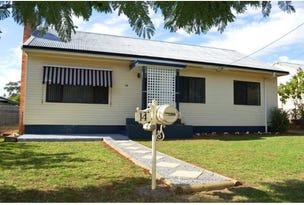 14 High Street, Gunnedah, NSW 2380