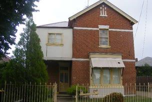 3/216 Russell, Bathurst, NSW 2795