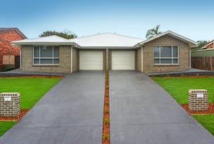 2/9 Salisbury Drive, Nowra, NSW 2541