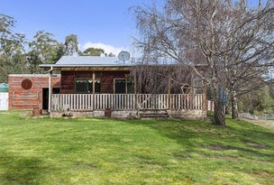 116 Garden Island Creek Road, Garden Island Creek, Tas 7112