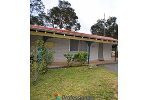 28/1515 Old Coast Road, Bouvard, WA 6211
