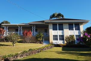43 Bruxner Crescent, Goonellabah, NSW 2480
