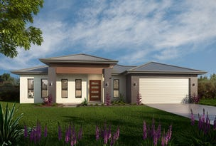 Lot 52 Ripple Street, Rupertswood, Qld 4817
