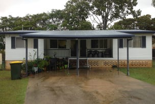 214 Houlihan Street, Frenchville, Qld 4701