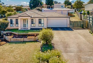 5 Saratoga Close, Wilsonton, Qld 4350