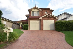 11 Kingsmere Drive, Glenwood, NSW 2768
