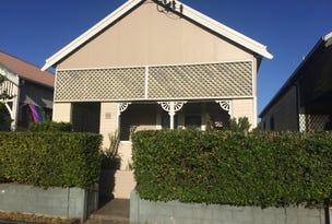 89  Ingall Street,, Mayfield, NSW 2304