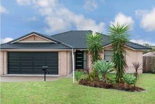 9 Eileen Place, Casino, NSW 2470