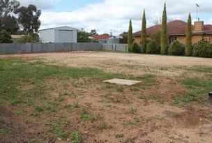 Lot 2 Short Terrace, Balaklava, SA 5461