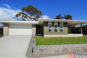 3C Edgar Street, Frederickton, NSW 2440