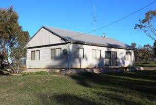 Lot 17 Cubbine St, Cunderdin, WA 6407
