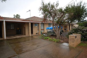 23B Doney Street, Narrogin, WA 6312