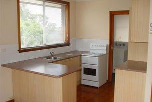 59 Mountford Avenue, Guildford, NSW 2161