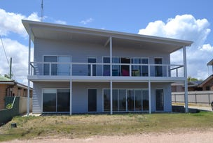 81 Edwardes Terrace, Port Victoria, SA 5573