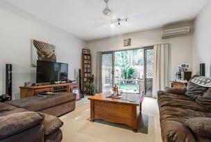 Unit 10, 70 Netherton Street, Nambour, Qld 4560