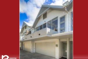 2a & 2b/48-50 Bank Street, Port Fairy, Vic 3284