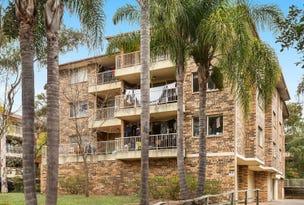12/61 Lane Street, Wentworthville, NSW 2145