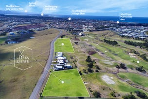 Lot 106, The Links Estate, Shell Cove, NSW 2529