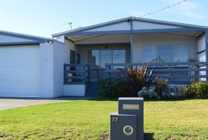 77 Fort King Road, Paynesville, Vic 3880