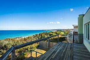 2 /142 PACIFIC WAY, Tura Beach, NSW 2548