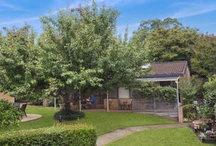 5/3a Verney Drive, West Pennant Hills, NSW 2125