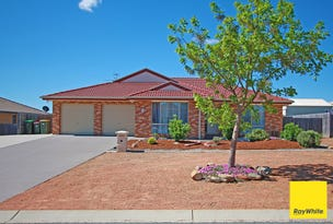4 Moses Street, Bungendore, NSW 2621