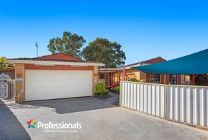 5 Bega Place, Georges Hall, NSW 2198