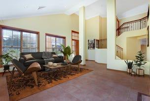 18 Saltbush Street, Bossley Park, NSW 2176