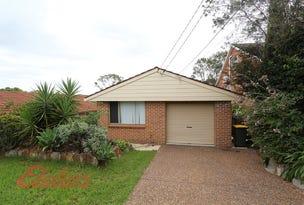 1/18 Grey Gum Rd, Mount Colah, NSW 2079