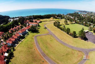 1 Plantain Road, Korora, NSW 2450