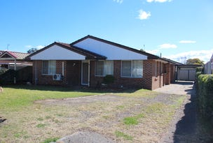 1/35 Collith Avenue, South Windsor, NSW 2756