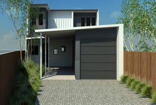 Lot 6 The Edge, Pelican Waters, Qld 4551