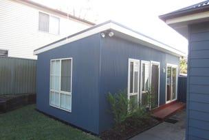52a GRAHAM STREET, Blaxland, NSW 2774
