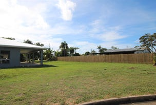 Lot 23 Acacia Close, Tully Heads, Qld 4854