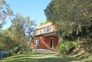 82 Iris Street, Frenchs Forest, NSW 2086