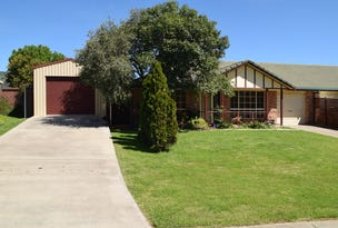 2/7 Lowana Close, Mudgee, NSW 2850